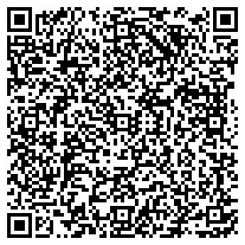 QR-код с контактной информацией организации ВСЕМ ВСЕМ ВСЕМ
