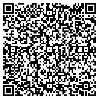 QR-код с контактной информацией организации ЗА ПОБЕДУ