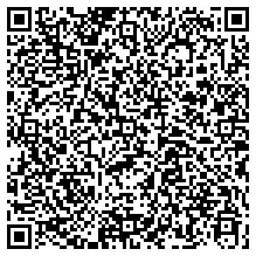 QR-код с контактной информацией организации КАНАЛ-12 ГОРОДСКОЕ ТЕЛЕВИДЕНИЕ, ОАО