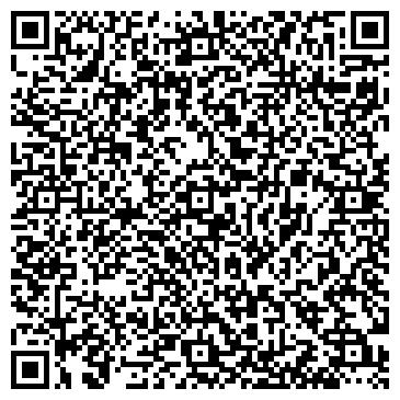 QR-код с контактной информацией организации КОМСОМОЛЬСКАЯ ПРАВДА-КРАСНОЯРСК
