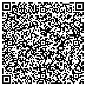 QR-код с контактной информацией организации КРАСНОЯРСКИЙ БИЗНЕС-ЖУРНАЛ