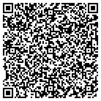 QR-код с контактной информацией организации КРАСНОЯРСК-СЕГОДНЯ