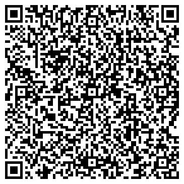 QR-код с контактной информацией организации НОВАЯ РАБОТА ИЗДАТЕЛЬСКИЙ ДОМ, ООО