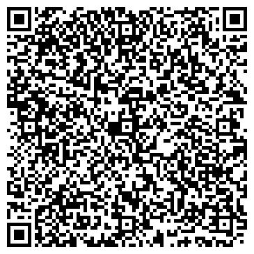 QR-код с контактной информацией организации СВЯЗЬИНВЕСТ-МЕДИА-КРАСНОЯРСК