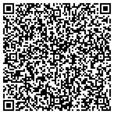 QR-код с контактной информацией организации СЕГОДНЯШНЯЯ ГАЗЕТА ИЗДАТЕЛЬСКИЙ ЦЕНТР