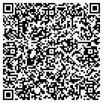 QR-код с контактной информацией организации СИБИРЬ АГЕНТСТВО