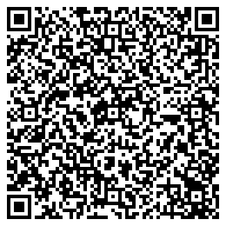 QR-код с контактной информацией организации ООО ИЛАН
