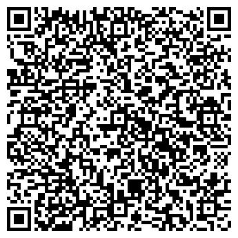 QR-код с контактной информацией организации ООО ПРЕСС-ЛАЙН.RU ИА