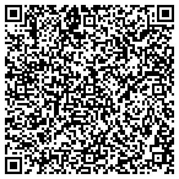 QR-код с контактной информацией организации ИСТОЧНИК СПРАВОЧНАЯ СЛУЖБА