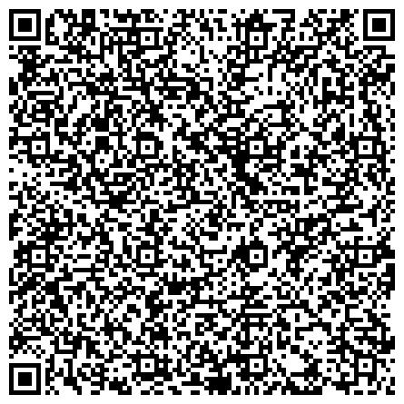 QR-код с контактной информацией организации СЛУЖБА ИНФОРМАЦИИ ПО КУЛЬТУРЕ И ИСКУССТВУ ГОСУДАРСТВЕННОЙ КРАЕВОЙ УНИВЕРСАЛЬНОЙ НАУЧНОЙ БИБЛИОТЕКИ ИМ. В. И. ЛЕНИНА