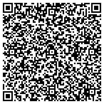 QR-код с контактной информацией организации СПРАВОНЧНОЕ НЕДВИЖИМОСТИ, ООО