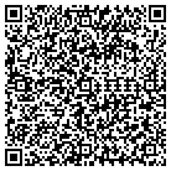 QR-код с контактной информацией организации СЕЛЕНА ПАК ПК
