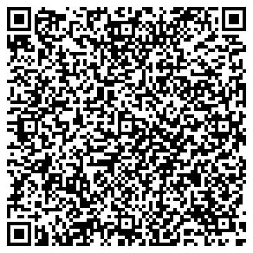 QR-код с контактной информацией организации ЮНКЕР МК ПРОИЗВОДСТВЕННАЯ КОМПАНИЯ