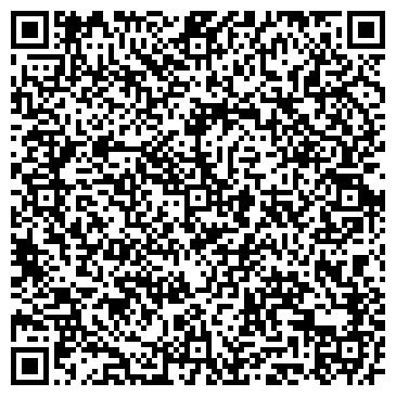 """QR-код с контактной информацией организации ООО Типография """"ЗНАК"""""""