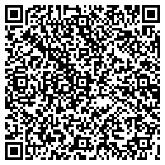 QR-код с контактной информацией организации ПОЛИСТ