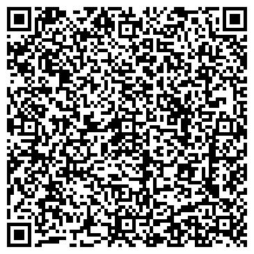 QR-код с контактной информацией организации СИБИРСКАЯ УПАКОВКА ТОРГОВАЯ ФИРМА