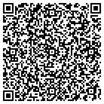 QR-код с контактной информацией организации СИБПРОМЭНЕРГОМАШ