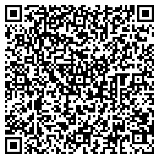 QR-код с контактной информацией организации ТОМА