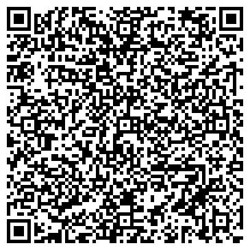 QR-код с контактной информацией организации УПАКОВКА И ТАРА ТОРГОВАЯ ФИРМА