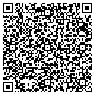 QR-код с контактной информацией организации ЭНЕРГО ПРОИЗВОДСТВЕННОЕ ПРЕДПРИЯТИЕ