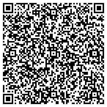 QR-код с контактной информацией организации ВЕДАНТА-АУДИТ АУДИТОРСКО-ПРАВОВОЙ ЦЕНТР