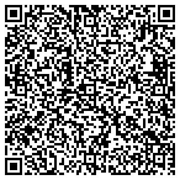 QR-код с контактной информацией организации ВОСХОД-АУДИТ АУДИТОРСКАЯ КОМПАНИЯ