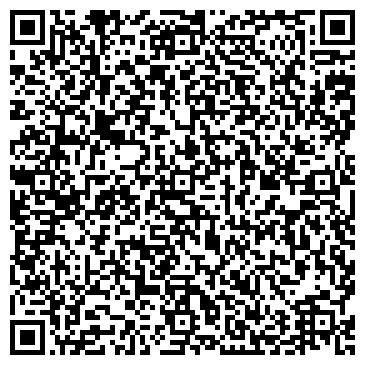 QR-код с контактной информацией организации ГРАДИЕНТ АУДИТОРСКАЯ ФИРМА
