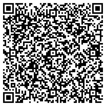 QR-код с контактной информацией организации ЕНИСЕЙАУДИТ