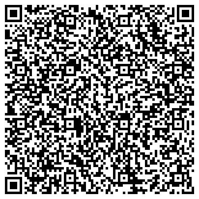 QR-код с контактной информацией организации ИНЖЕНЕРНО-ЭКОНОМИЧЕСКИЕ ТЕХНОЛОГИИ ПРОИЗВОДСТВА АУДИТОРСКАЯ ФИРМА