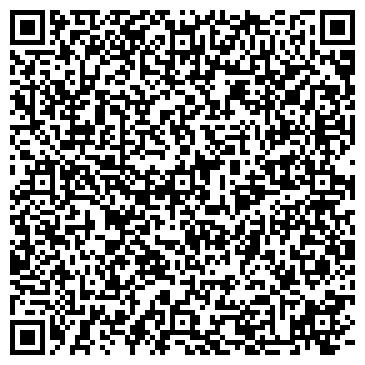QR-код с контактной информацией организации ОМИС КОНСАЛТИНГ АУДИТОРСКАЯ КОМПАНИЯ