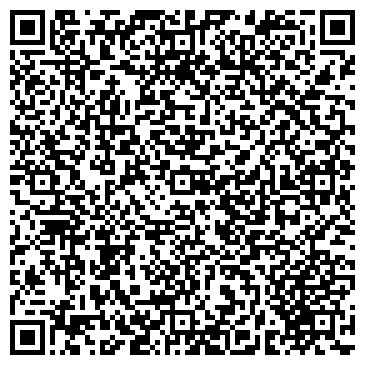 QR-код с контактной информацией организации СИБИРСКАЯ АУДИТОРСКАЯ КОМПАНИЯ