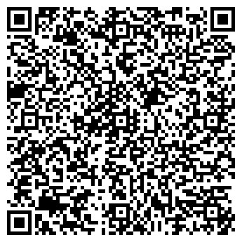 QR-код с контактной информацией организации ФЛАГМАН-АУДИТ