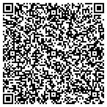 QR-код с контактной информацией организации ФНП КОНСАЛТИНГ АУДИТОРСКАЯ КОМПАНИЯ