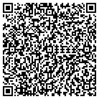 QR-код с контактной информацией организации ЦЕНТР АУДИТА
