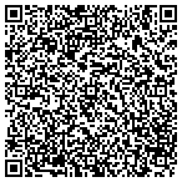 QR-код с контактной информацией организации ЭНЕРГОПОТРЕБИТЕЛЕЙ КРАСНОЯРСКОГО КРАЯ СОЮЗ НП