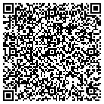 QR-код с контактной информацией организации № 6 МЕДСАНЧАСТЬ