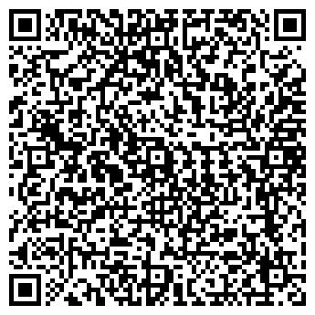 QR-код с контактной информацией организации № 7 МЕДСАНЧАСТЬ