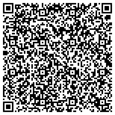 QR-код с контактной информацией организации МЕДИКО-САНИТАРНАЯ ЧАСТЬ КРАЕВОГО ОТДЕЛА ЗДРАВООХРАНЕНИЯ