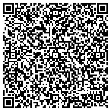 QR-код с контактной информацией организации КРАЕВОЙ ПСИХОНЕВРОЛОГИЧЕСКИЙ ДИСПАНСЕР