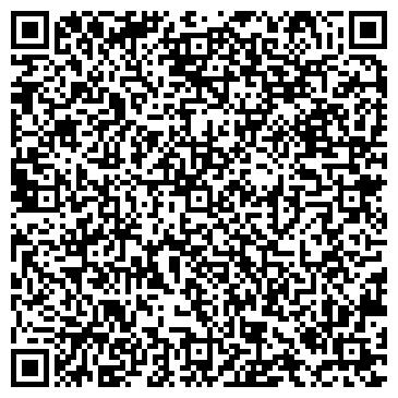 QR-код с контактной информацией организации ОНКОЛОГИЧЕСКИЙ КРАЕВОЙ ДИСПАНСЕР