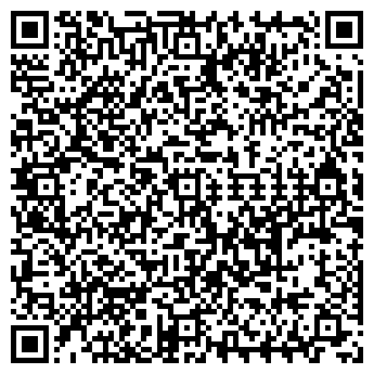QR-код с контактной информацией организации ЕРГАЙЛЕС ОАО
