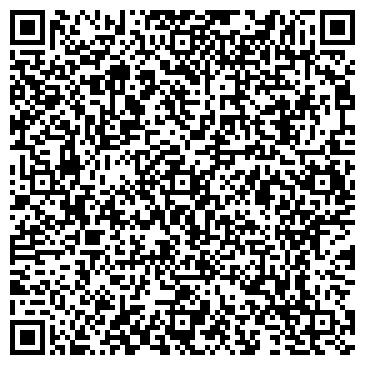 QR-код с контактной информацией организации ЦЕНТРАЛЬНАЯ РАЙОННАЯ АПТЕКА № 21 МП