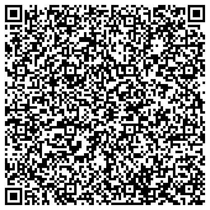 QR-код с контактной информацией организации КРИВОШЕИНСКИЙ МАСЛОЗАВОД ОАО