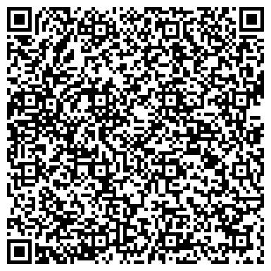 QR-код с контактной информацией организации БАКАЙАТИНСКОЕ РАЙУПРАВЛЕНИЕ ГОСРЕГИСТРА