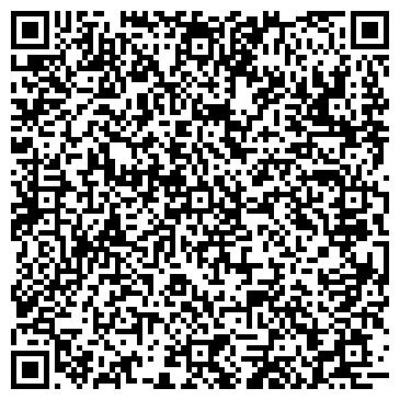 QR-код с контактной информацией организации КУЙБЫШЕВСКАЯ СТАНЦИЯ ПЕРЕЛИВАНИЯ КРОВИ