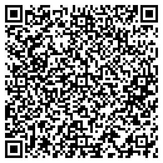 QR-код с контактной информацией организации МАКАРОНПРОМ, ГП