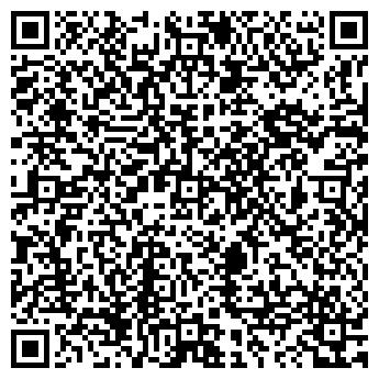 QR-код с контактной информацией организации КОМБИНАТ ХЛЕБОПРОДУКТ, ОАО