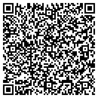 QR-код с контактной информацией организации МАКАРОНПРОМ, ГУП