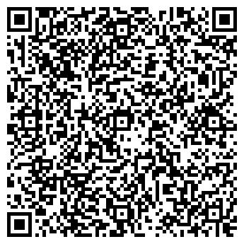 """QR-код с контактной информацией организации ГУП РТ """"Моген-Бурен"""""""