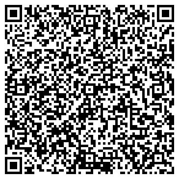 QR-код с контактной информацией организации ТЫВАХЛЕБОПРОДУКТ, ОАО
